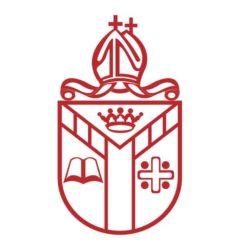 Diocese of Wau
